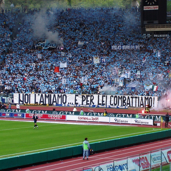 Serie A Week 8 Odds and Predictions: Lazio vs Torino