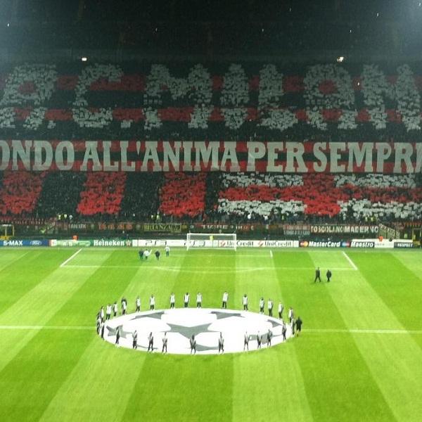 Milan vs Atalanta Preview and Line Up Prediction: Milan to Win 1-0 at 9/2