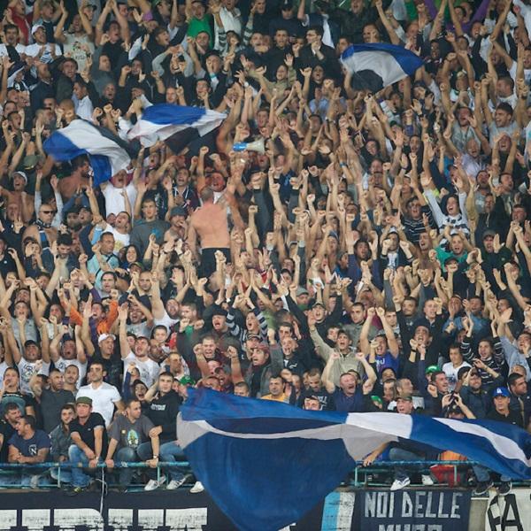 Napoli vs Cagliari Prediction: Napoli to win 2-0 at 13/2