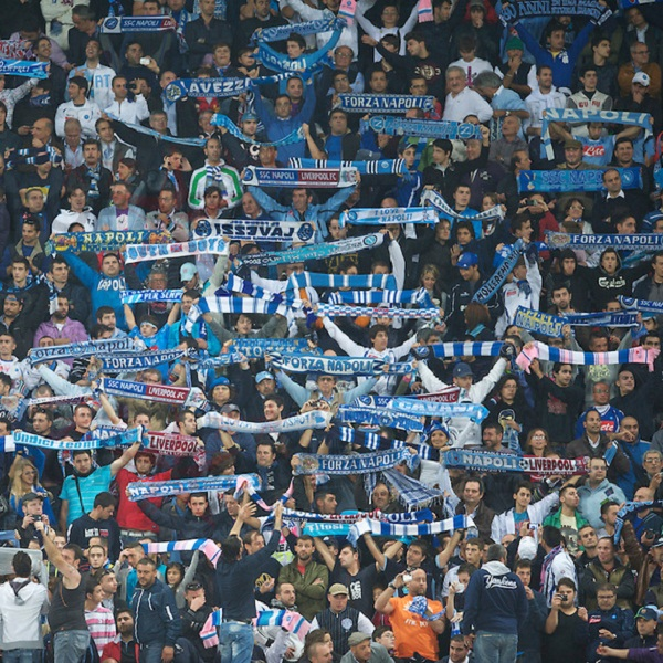 Napoli vs Parma Preview and Line Up Prediction: Napoli to Win 2-0 at 6/1