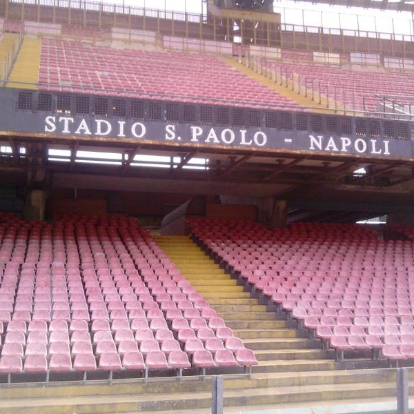 Serie A Week 10 Odds and Predictions: Napoli vs Roma