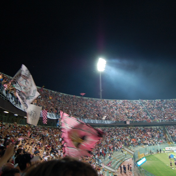 Serie A Week 11 Predictions and Betting Odds: Palermo vs Udinese