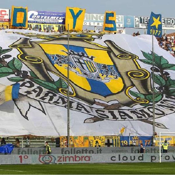 Parma vs Empoli Prediction: Draw 1-1 at 11/2