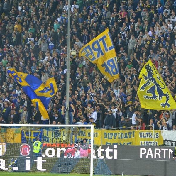 Parma vs Lazio Preview and Line Up Prediction: Draw 1-1 at 5/1