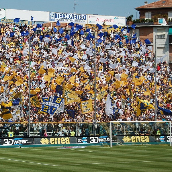 Serie A Week 8 Odds and Predictions: Parma vs Sassuolo