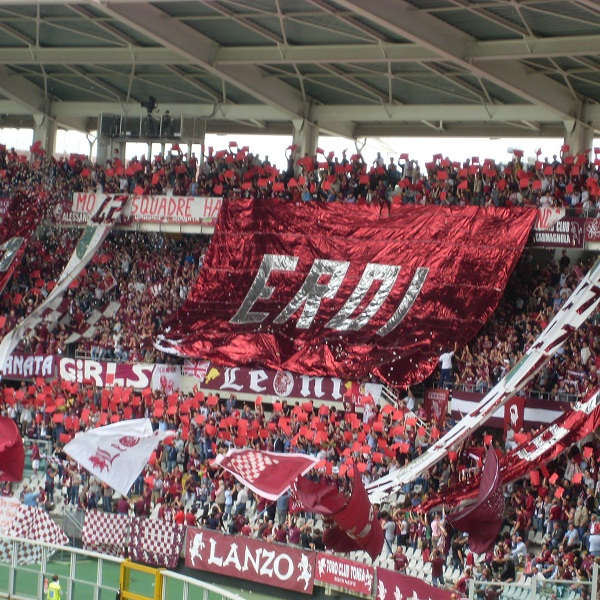 Serie A Week 9 Odds and Predictions: Torino vs Parma