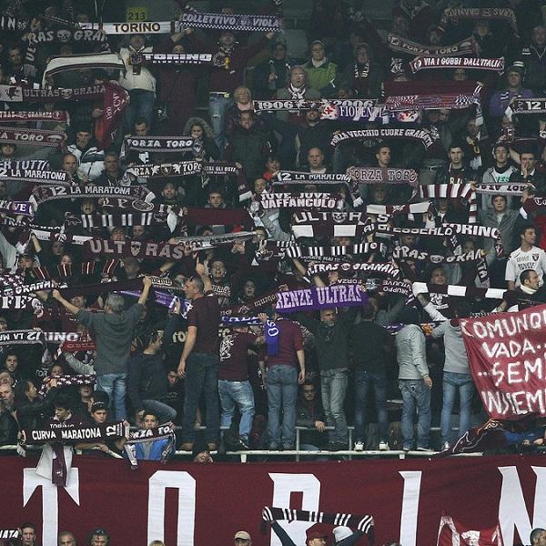 Torino vs Sassuolo Prediction: Torino to Win 1-0 at 5/1