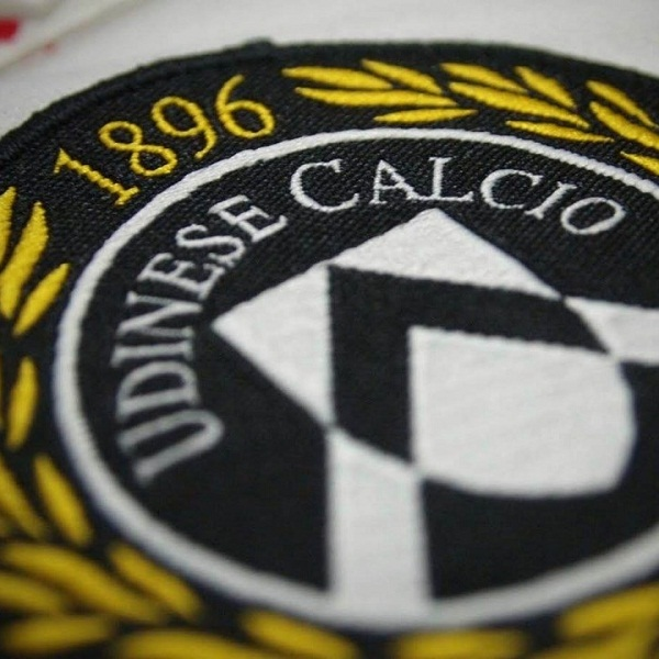 Udinese vs Chievo Prediction: Udinese to Win 1-0 at 5/1