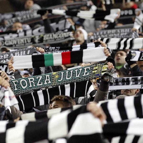 Juventus vs Milan Preview and Prediction: Juventus to Win 2-0 at 9/2