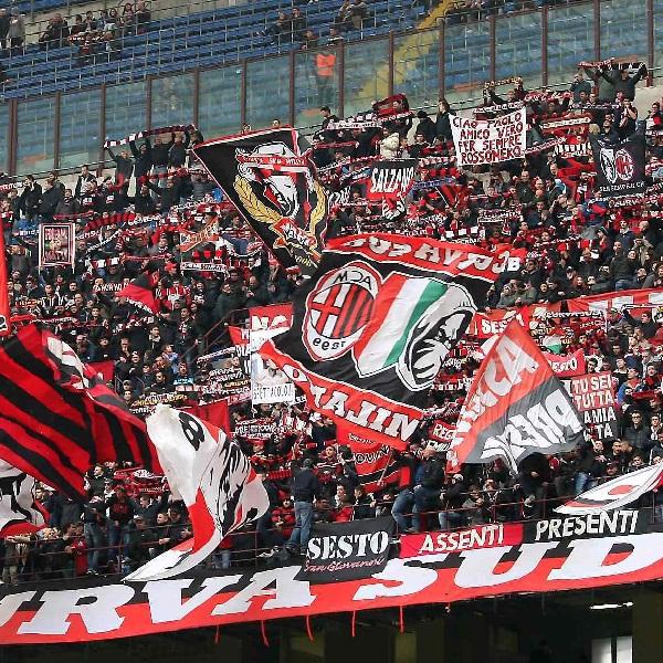 Milan vs Parma Preview and Line Up Prediction: Milan to Win 1-0 at 11/2