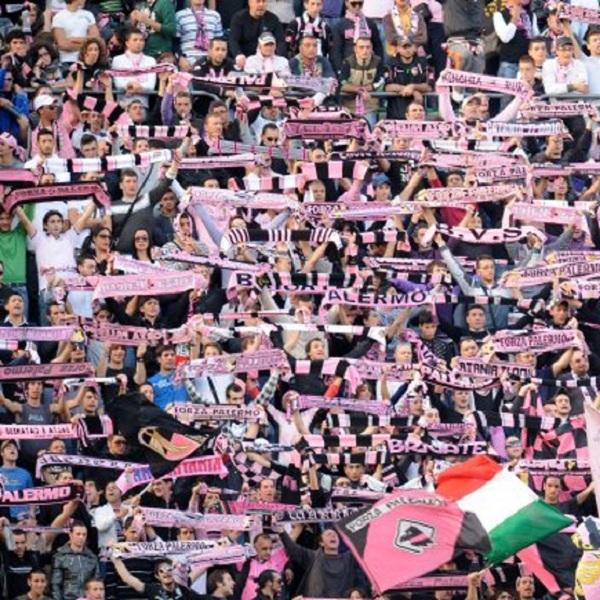 Palermo vs Hellas Verona Preview and Line Up Prediction: Draw 1-1 at 11/2