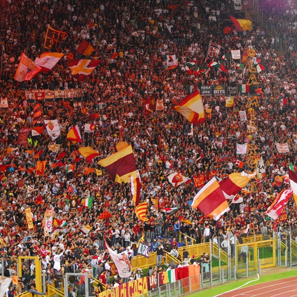 Roma vs Empoli Preview and Line Up Prediction: Roma to Win 2-0 at 11/2