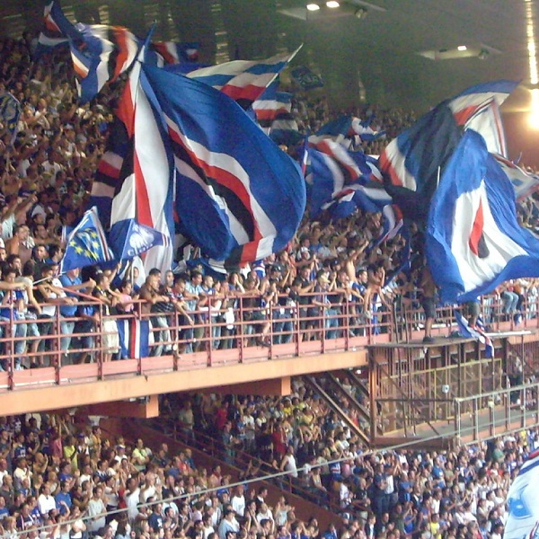 Serie A Week 10 Odds and Predictions: Sampdoria vs Fiorentina