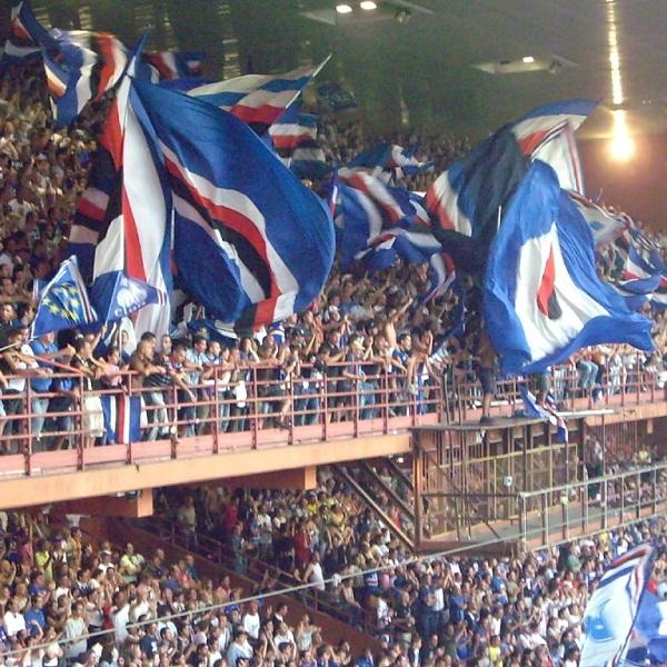 Serie A Week 11 Predictions and Betting Odds: Sampdoria vs Milan