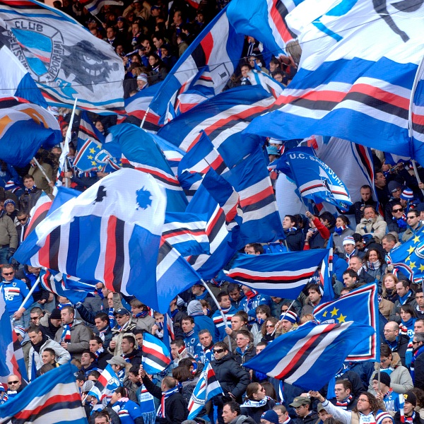 Sampdoria vs Palermo Preview and Line Up Prediction: Sampdoria to Win 1-0 at 11/2