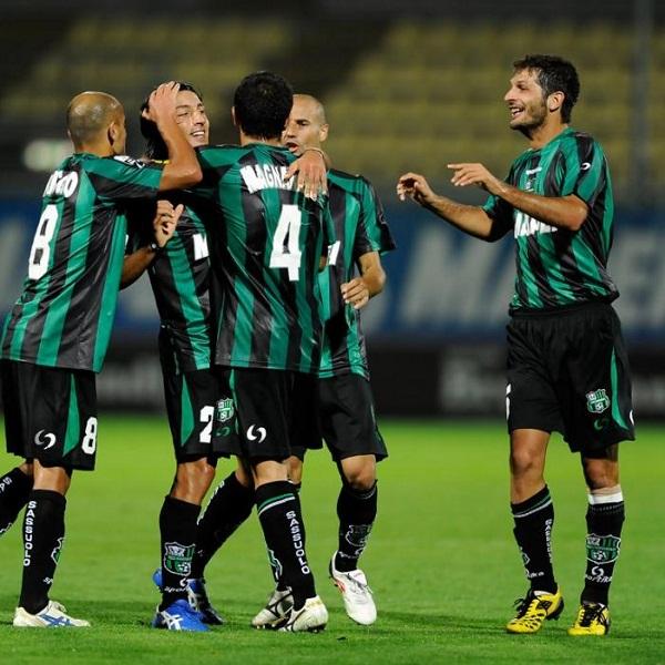Serie A Week 11 Predictions and Betting Odds: Sassuolo vs Atalanta
