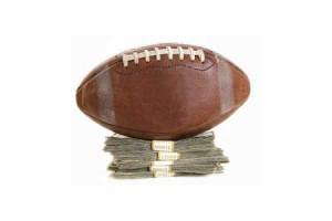 Setback in New Jersey Sports Betting Battle