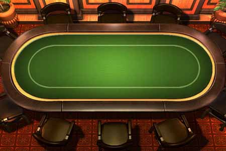 Shorthanded Rakes Could Close Small Poker Sites