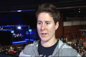Should Women's Only Poker Tournaments Happen?