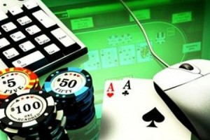 Singapore Officials Interested in French Regulatory Model for Online Poker