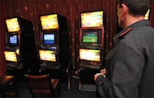 Sixteen Arrested in Dubai for Running an Illegal Casino
