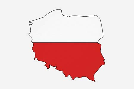 Skrill and Neteller Come to Poland