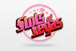 Slots of Vegas Undergoes Redesign