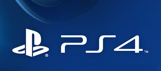 Sony Launches PlayStation 4