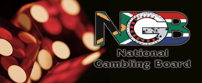 South African takes Legal Action against National Gambling Board