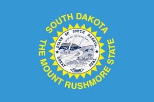 South Dakota Considering Changes to Gambling Laws