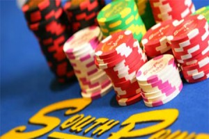 South Point Casino to Re-Brand Online Poker Offering