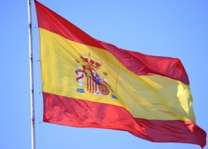 Spain's Gambling Industry Shows Signs of Growth