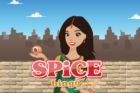 Spice Bingo Signs Deal with EyeCon Games