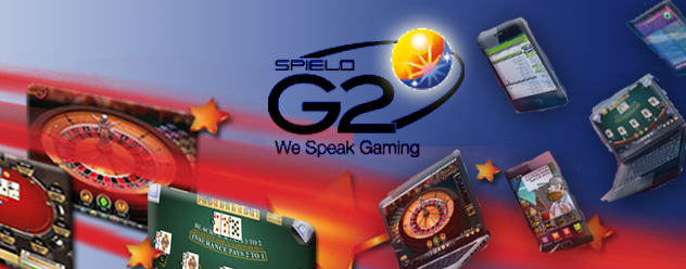 Spielo G2 to Provide Online Gambling in Ontario