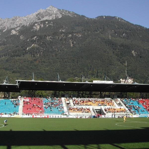 Euro 2016 Odds and Predictions: Liechtenstein vs Montenegro