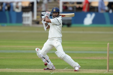 England-India Test Series Results Are Close With Two Remaining