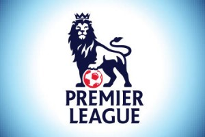 Last Minute Transfers May Affect Premier League Predictions