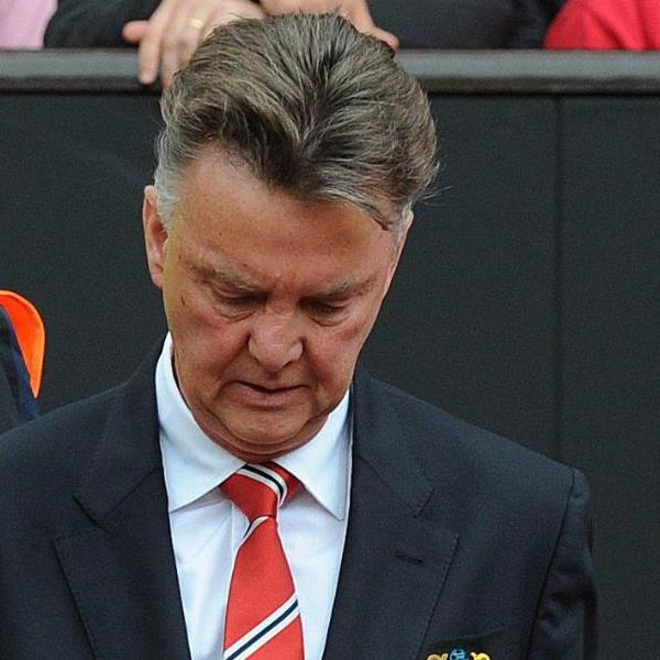 Top Three Finish Demanded by Man United Owners But Bookies Are Doubtful