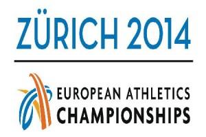 High Hopes for British Athletes at European Athletics Championships