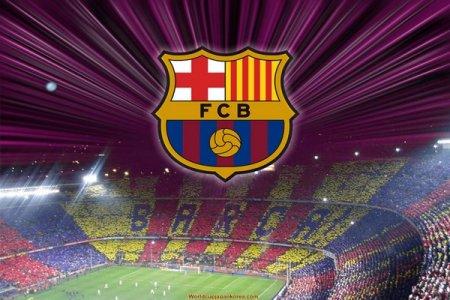 Barcelona Prospects Hurt by Transfer Ban