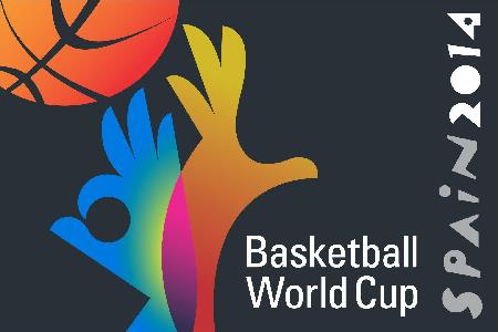 US Basketball World Cup Team Prepares for Title Defence