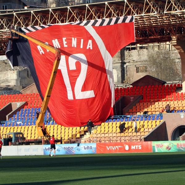 International Friendlies Odds and Predictions: Armenia vs France