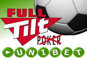 Sports Betting Coming to Full Tilt Poker