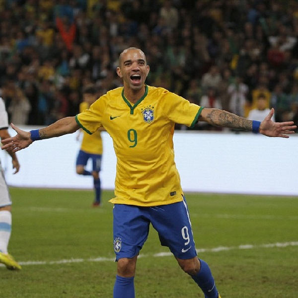 Brazil vs Argentina Results for October 11 2014