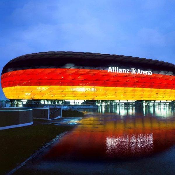 Bundesliga Week 8 Odds and Predictions: Bayern München vs Werder Bremen