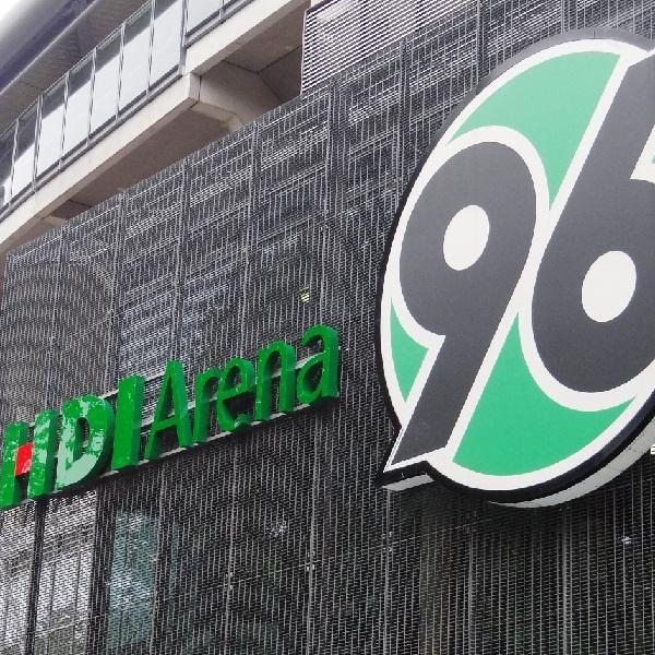 Bundesliga Week 8 Odds and Predictions: Hannover 96 vs Borussia M'gladbach