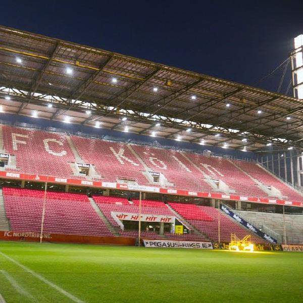 Bundesliga Week 8 Odds and Predictions: Köln vs Borussia Dortmund