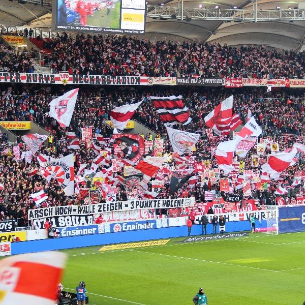 Bundesliga Week 8 Odds and Predictions: Stuttgart vs Bayer Leverkusen