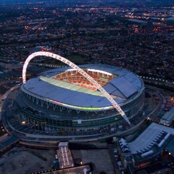 Euro 2016 Odds and Predictions: England vs San Marino