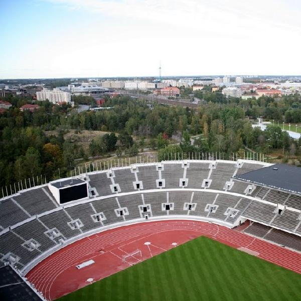 Euro 2016 Odds and Predictions: Finland vs Romania